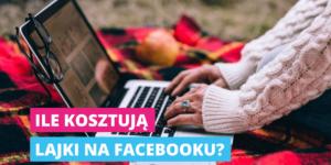 czy warto kupować lajki na facebooku