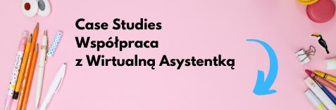 Marzena Motyczka opinie Wirtualna Asystentka
