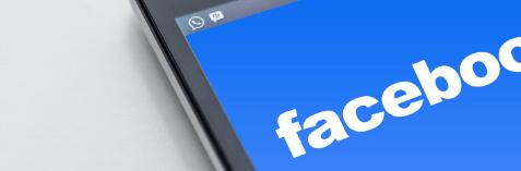 jak prowadzić facebooka