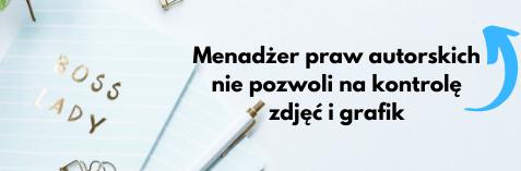 grafika_do_wpisu_menadzer_praw_autorskich